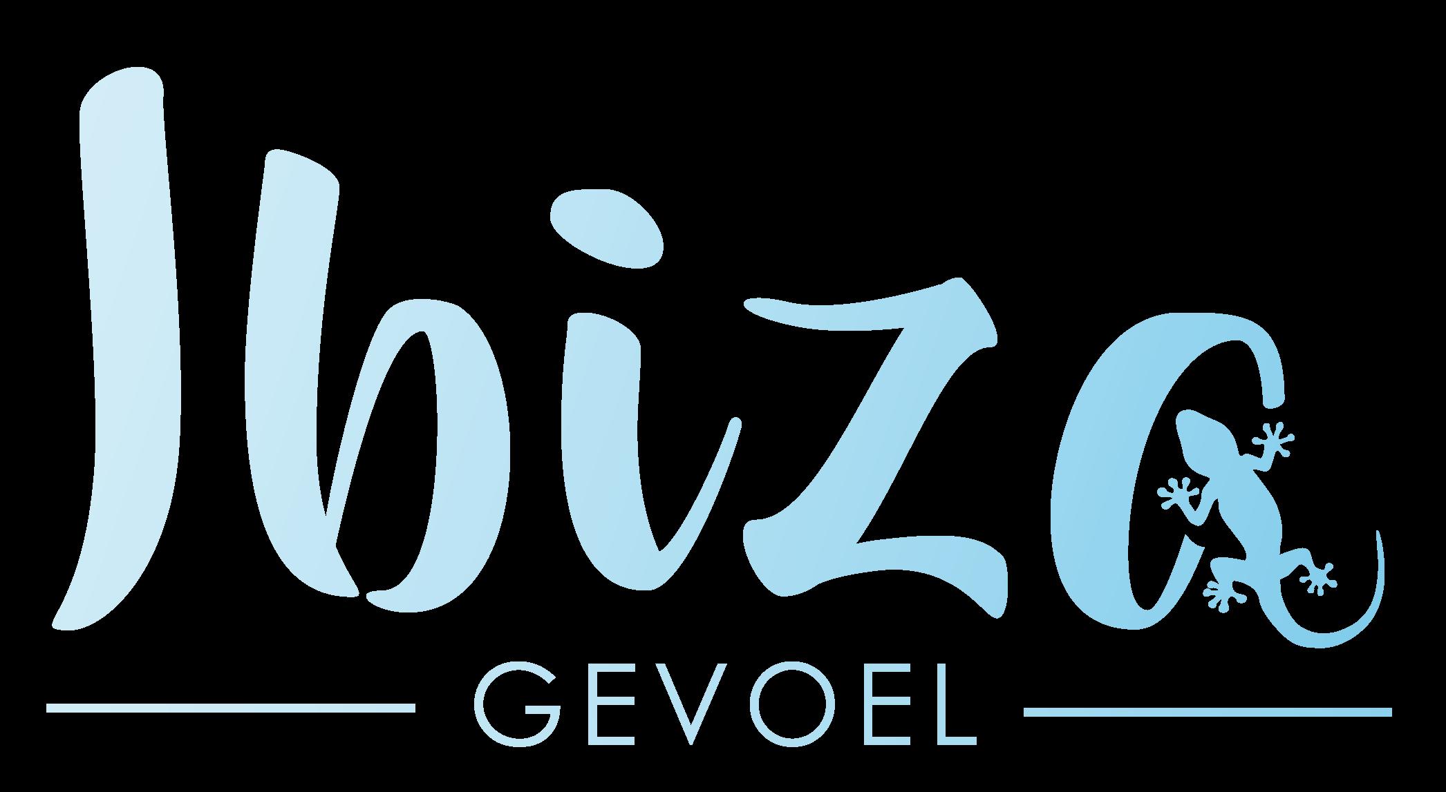 vakantie ibiza 2017