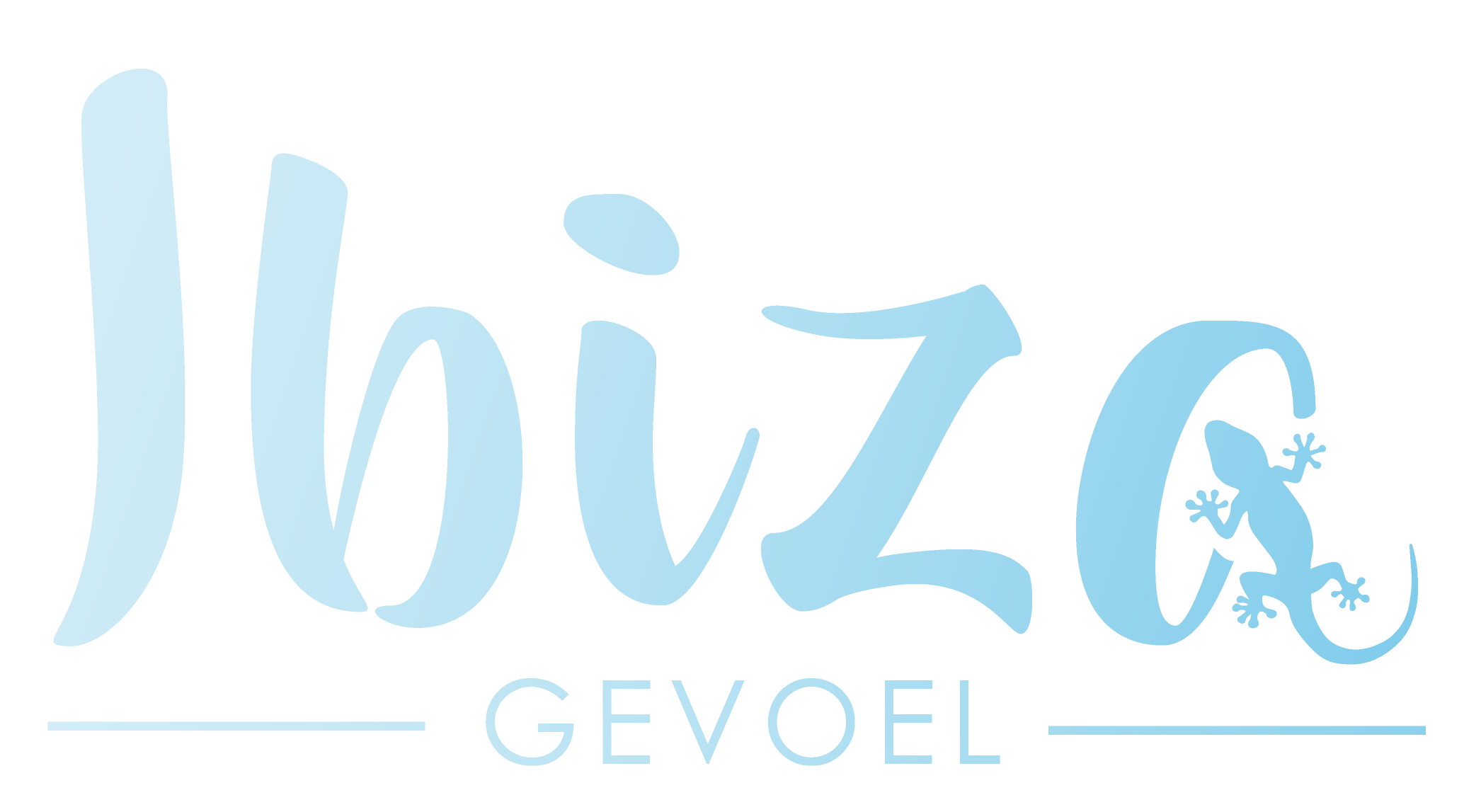 Ibiza Gevoel - Blog en website over Ibiza